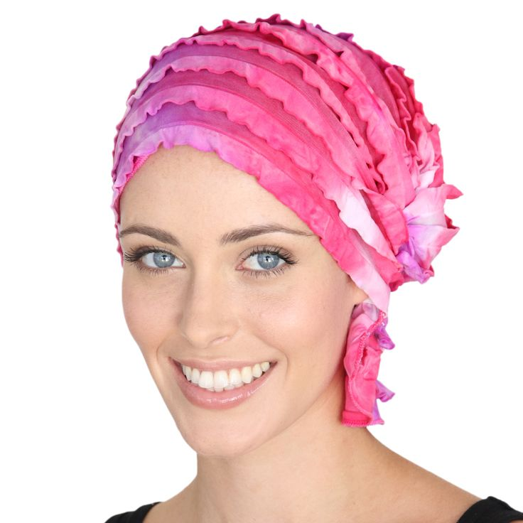 the 25 best chemo beanies ideas on