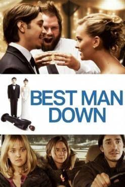 Best Man Down(2012) Movies