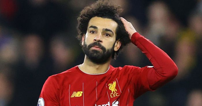 Pundit Claims World Class Liverpool Star Is Prems Most Frustrating Player Liverpool Liverpool Transfer Sports News