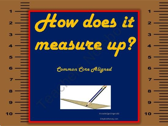 16 best math measurements images on pinterest math measurement metric system and classroom ideas. Black Bedroom Furniture Sets. Home Design Ideas