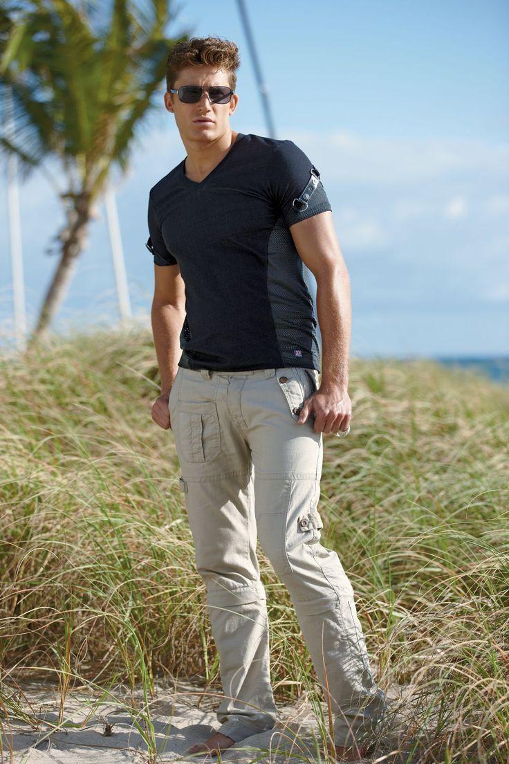 Brady Ervin for Undergear (2012) #BradyErvin #undergear #malemodel #model #Wilhelmina #WilhelminaModel #PromodModels #PMAModels #swimwear
