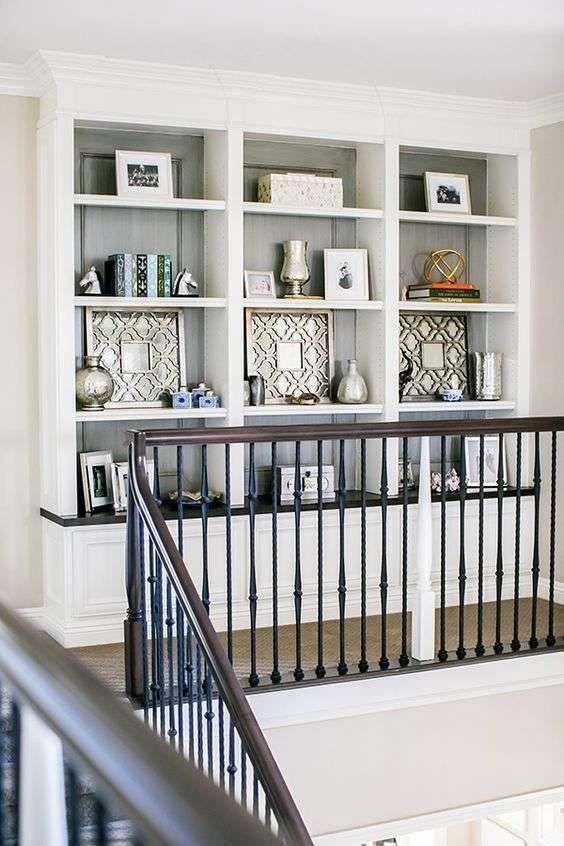 Oltre 25 fantastiche idee su case in stile coastal su for Piani di casa in stile cottage artigiano