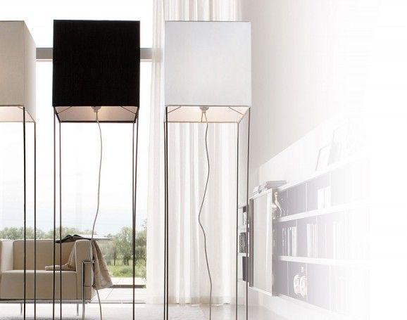 Deco Diy Lampe Chemise Originale : Id� es sur le thème lampe pied acheter