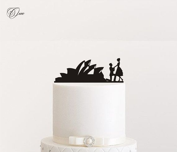 sydney wedding cake toppers 17 best images about cake toppers by oxee on 20720