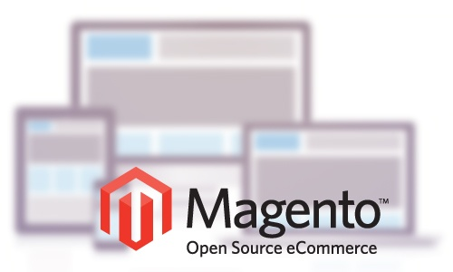 magento 2 theme development pdf