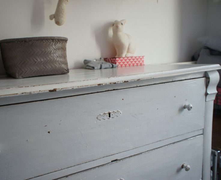 Interior styling and vintage furniture via www.maisonlapin.nl