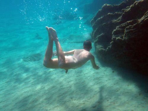 Naked male model sex-2433