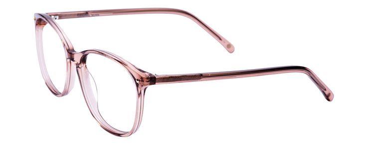 Lunettes de Vue pour Femmes : Nadine – Rose – #de #femmes #lunettes #Nadine #pou…