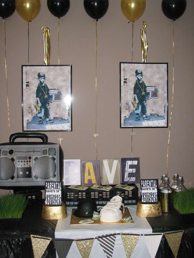 Hip hop decorations 28 images 25 best hip hop ideas on for Hip home decor