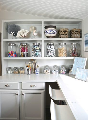 Sherwin Williams Mindful Gray  Color Spotlight  The Creativity Exchange. 17 best ideas about Sherwin Williams Gray on Pinterest   Gray