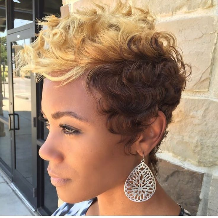 haircuts for black with hair best 25 sassy hair ideas on sassy 4010
