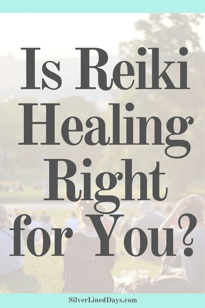 reiki benefits, reiki reviews, reiki for beginners, reiki healing, holistic healing, alternative medicine, energy healing