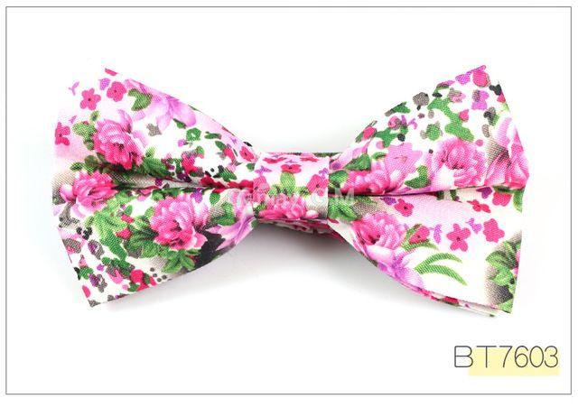 pl.aliexpress.com store product Fashion-Polyester-Mens-Bow-Tie-Flower-Printed-Vintage-Bowtie-for-Bridegroom-Wedding-Gravata-Slim-Floral-Women 731243_32788150874.html