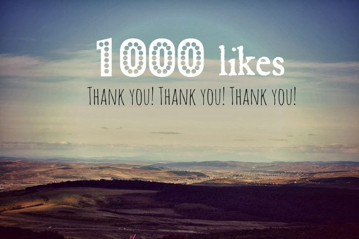 Thankyou for all your support! We have reached 1000 likes on facebook! YAY :)   facebook.com/asterandoak www.asterandoak.com.au