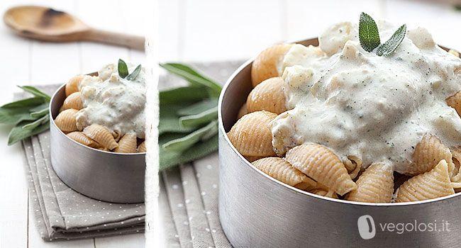 conchiglie-salvia-patate_650