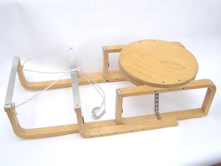 Frosta Krukje Ikea : Ikea frosta stool ikea hacks stools and ikea hack