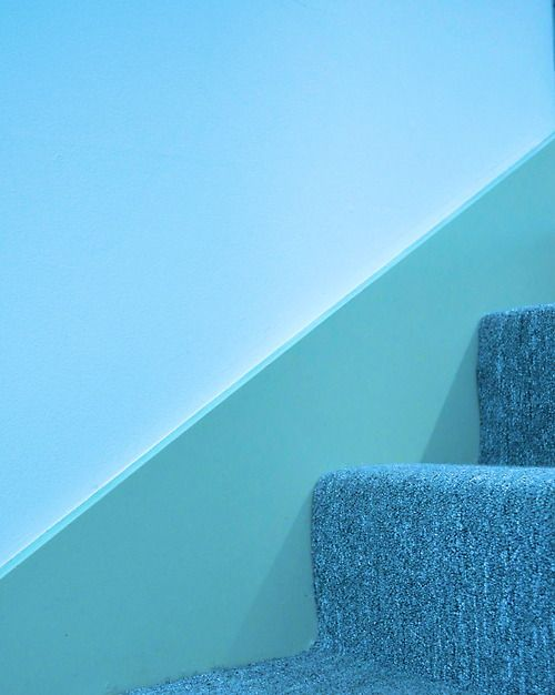 (1) Tumblr | ️ blue | Blue aesthetic, Blue, Mood colors