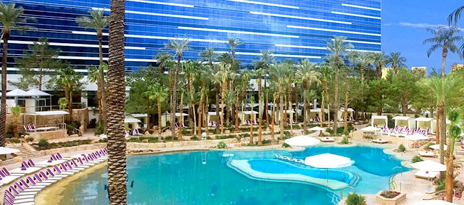 49 best vacations near water images on pinterest pools plunge pool and swimming pools for Las vegas swimming pools open to public