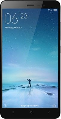 A personal favourite of those who appreciate value for money, Xiaomi started year 2016 with another gem from its treasure, Xiaomi Redmi Note 3.  Accommodating all the features one could possibly ask for, this budget phablet is changing the perception of people towards Chinese products in India.