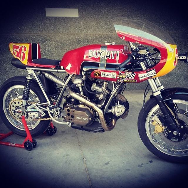 Wiring diagram for 860 gt ducati on 39 best xtr pepo radical ducati images on pinterest custom Green Ducati 1974 Ducati