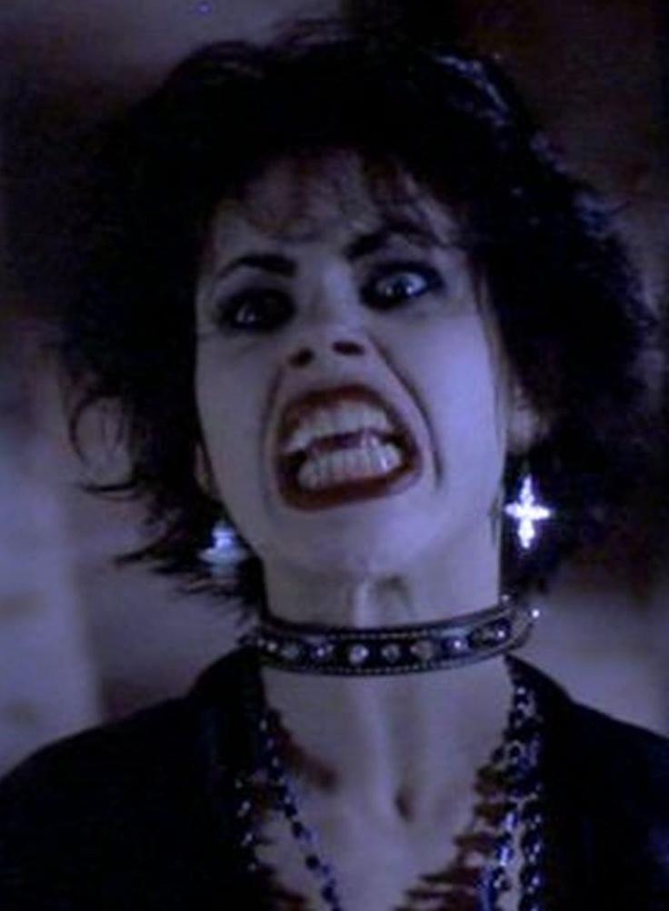 """Nancy """"Fairuza Balk"""" The Craft (1996)"""