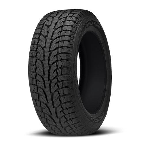 Cheap Tires