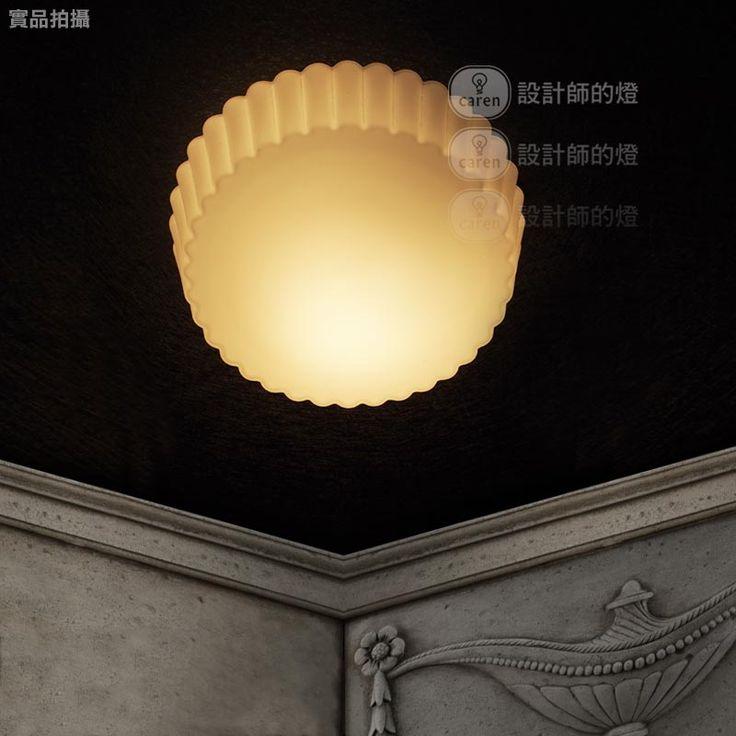 18 best large crystal chandelier images on Pinterest ...
