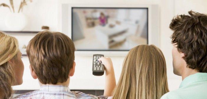 Fladskærm Test: Disse 6 fladskærme er de bedste