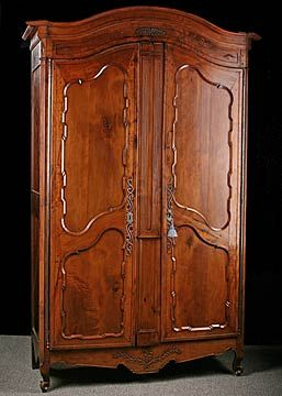 Antique Armoires | Antique Bookcases | Alhambra Antiques