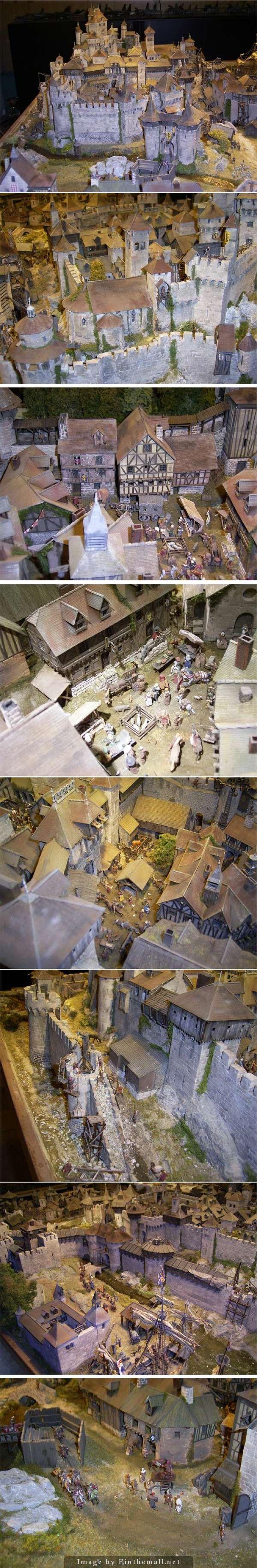 http://addict-figurines.forumgratuit.fr/t79-ville-fortifiee - created via http://pinthemall.net