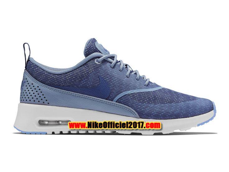 boutique-nike-air-max-thea-jacquard-chaussure-nike-