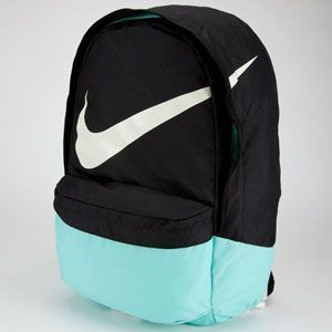NIKE Piedmont Backpack - bags, gucci, for teens, crossbody, gym, givenchy bag *ad