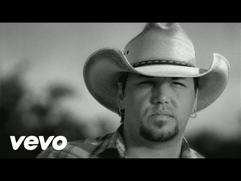 My all time favorite from Brooks and Dunn. I have never seen any form of an original video of this song. So I had to post this with the original recording.