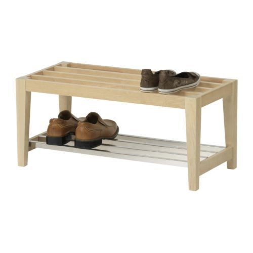 15 Best Images About Shoe Rack Ideas On Pinterest Shoe