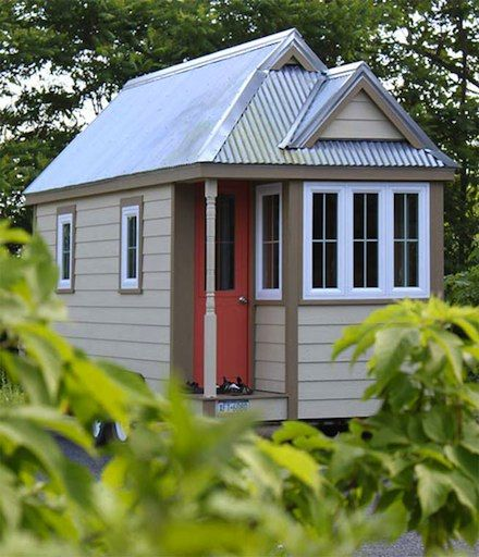 tumbleweed-fencl-tiny-house-for-sale-05
