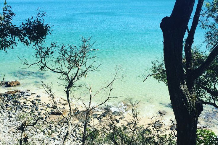 No visit to Noosa is complete without taking the time to explore the Noosa…