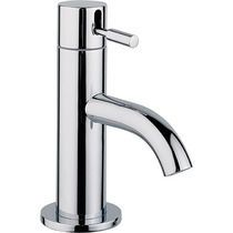 Modern Bathroom Taps | Contemporary Basin Taps | bathstore