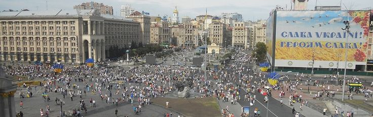 Staatsgreep Oekraïne. Welke daders opereren achter de schermen? - http://www.ninefornews.nl/staatsgreep-oekraine-daders-schermen/