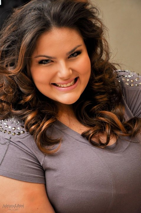 Mayara Russi - so pretty