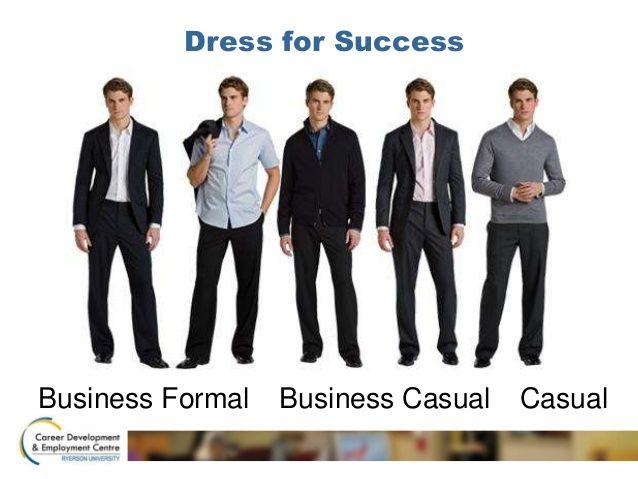 business casual men dress code - Поиск в Google   MEN'S ...
