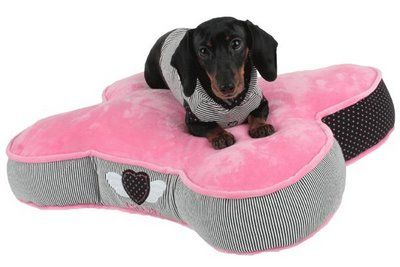 cama para perros 3