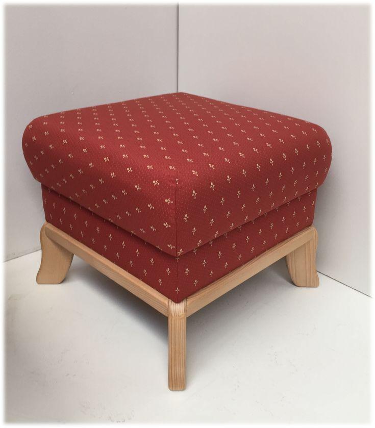 Landhausmöbel sofa ottomane  65 besten Wohnzimmer im Landhausstil Bilder auf Pinterest ...