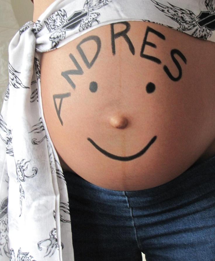 Embarazo  #pregnancy