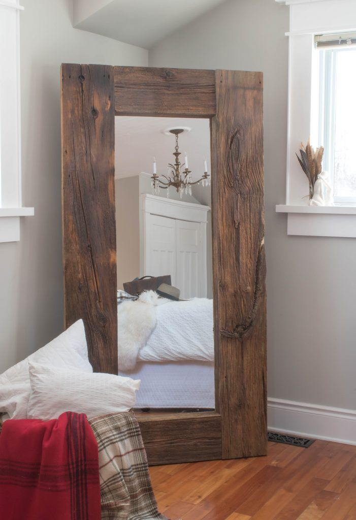 Best 25 Ikea Mirror Hack Ideas On Pinterest Living Room
