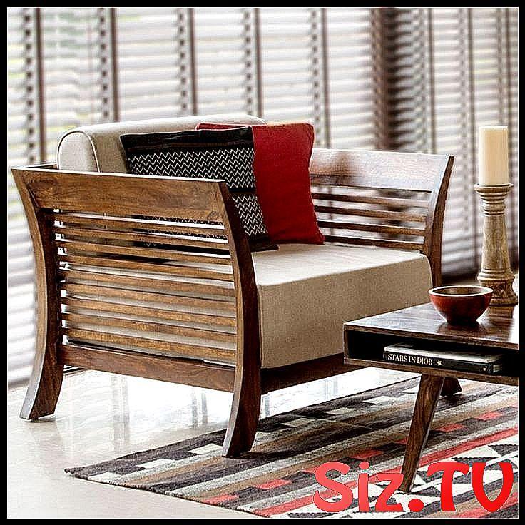Pin Auf My Furniture Blog