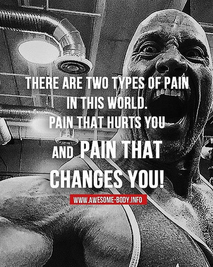 """#MotivationMonday: Posting tons of motivational photos phrases & quotes today for all those out there ready to take the week by the balls! One of my favorite motivational quotes is from Rocky. It reminds me that no matter where I am in my journey there's a win in the future! """"Every champion was once a contender that refused to give up."""" - Rocky Balboa  #PicOfTheDay #FitnessFirst #iWorkout #workout #FindYourGrind #therock #EatClean #Sexy  #Passion #FitFam #GymRat #Gay #FitnessFreak…"""