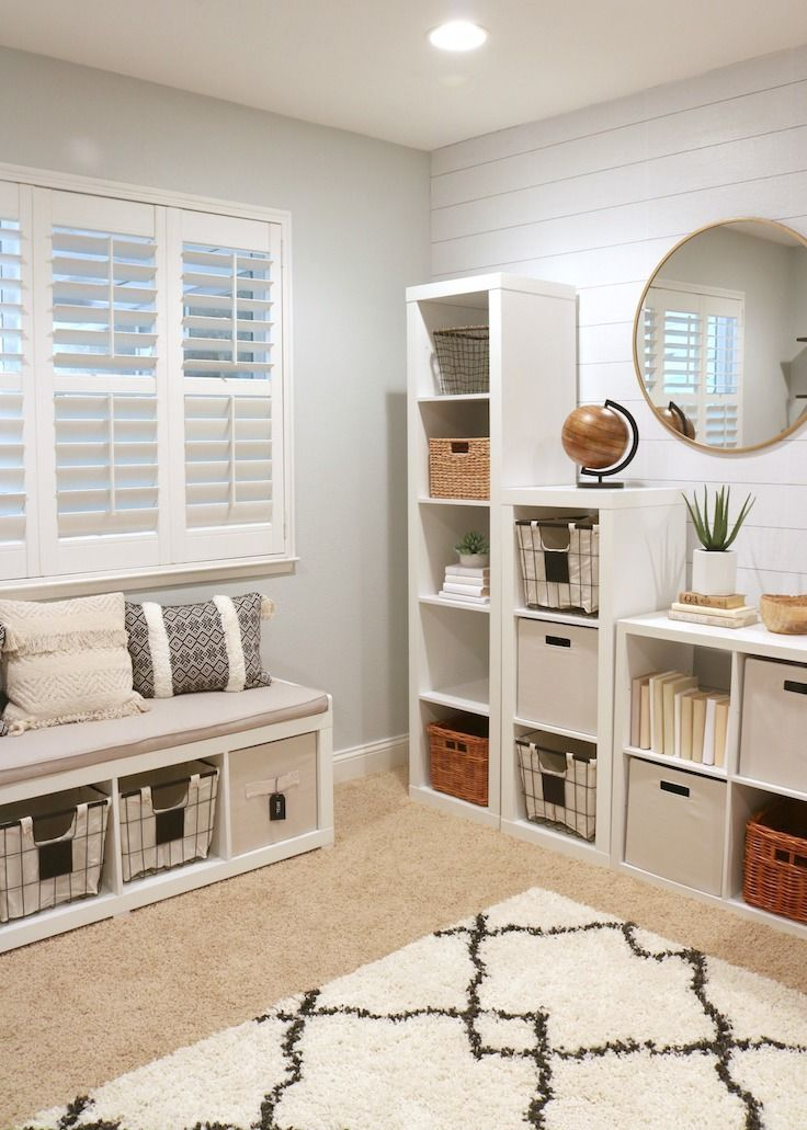 368e124bd72d23d8108d016d81c7b709 - Better Homes And Gardens Cube Organizer Work Station