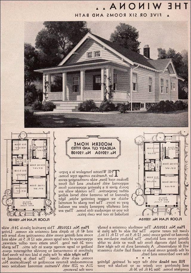 16 Fresh Nantucket Cottage House Plans Image Better Homes And Gardens House Plans Cottage House Plans