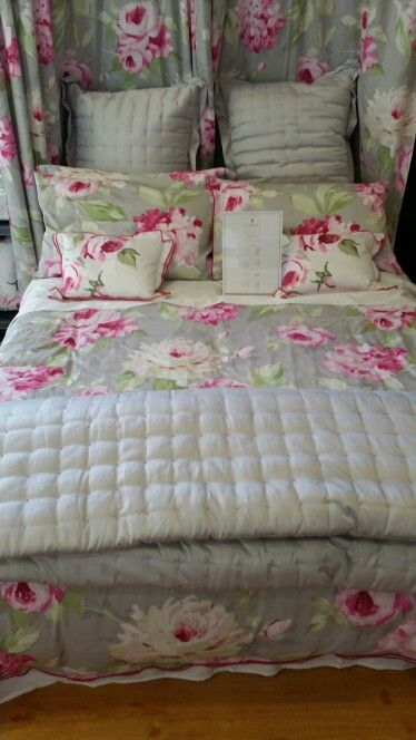 14 best mother 39 s day images on pinterest mothers day. Black Bedroom Furniture Sets. Home Design Ideas