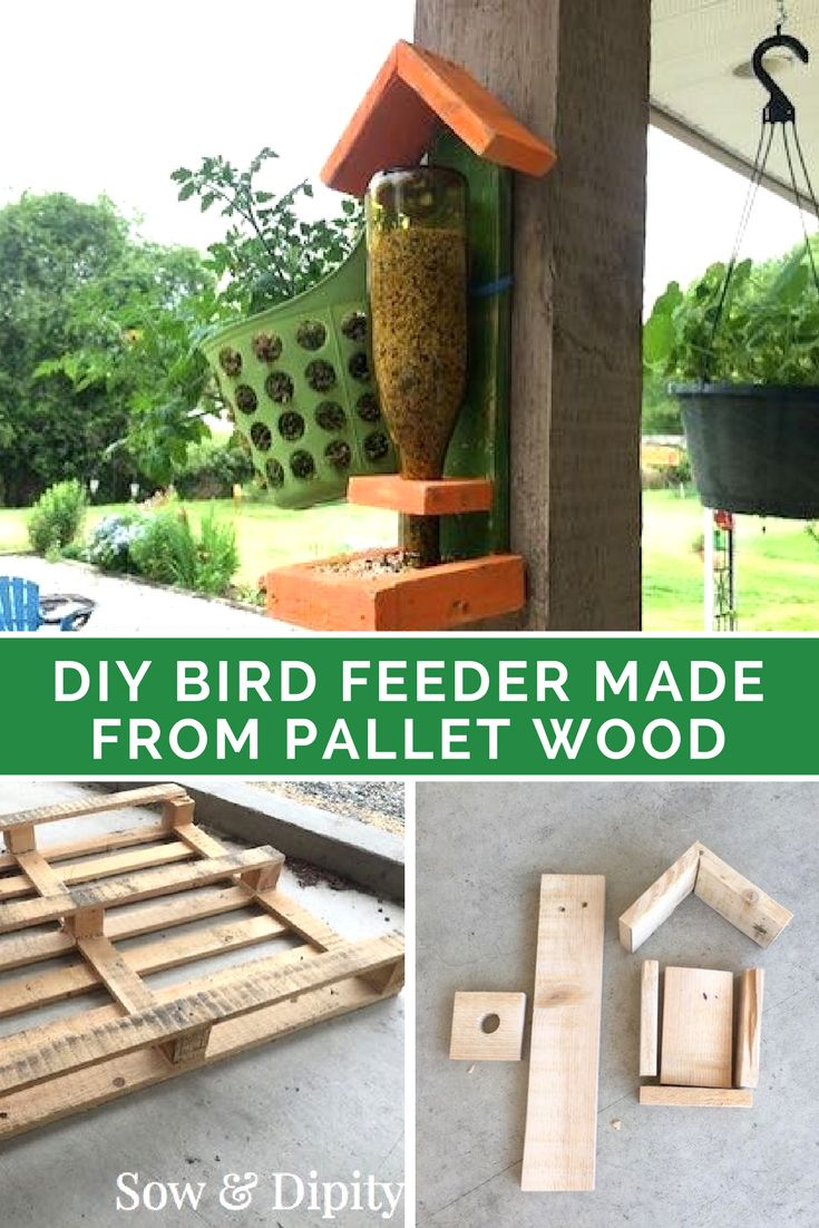 147 best Things To Do With Pallets images on Pinterest